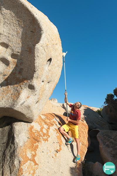 climbing-bouldering-brush