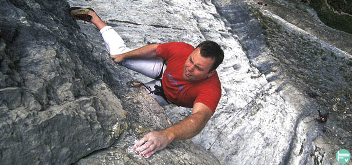 training-climbing-nutrition
