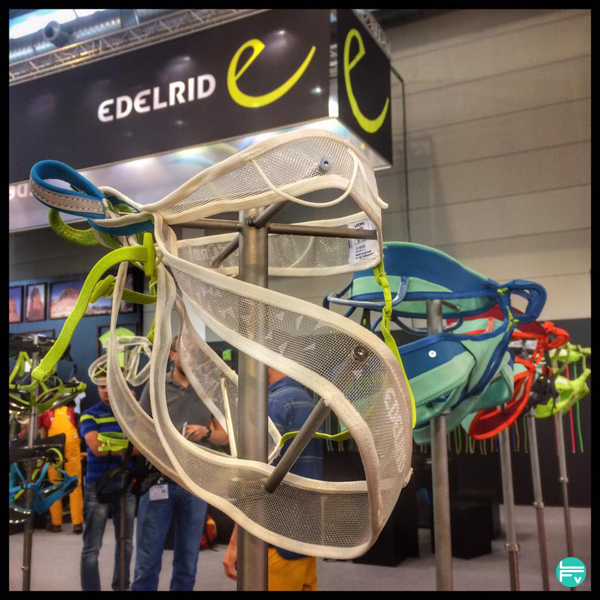 edelrid-outdoor-2016-loopo-light