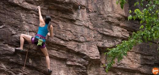 weight-loss-climbing