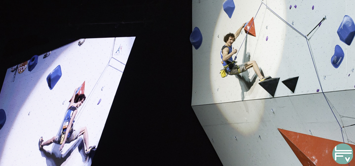 train-adam-ondra-victory-lead-champion 2016