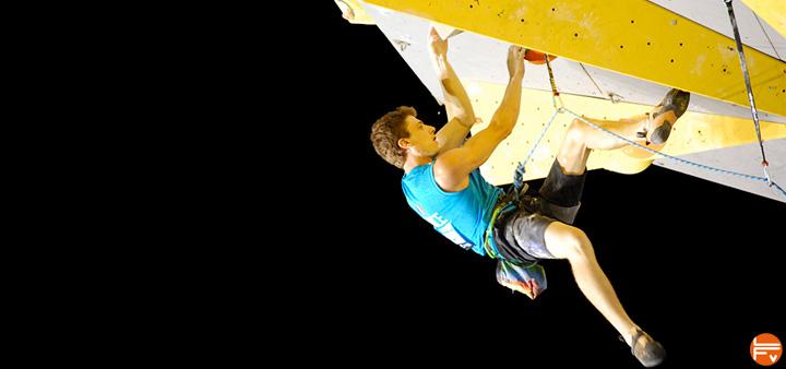 gautier-supper-bercy-world-climbing-championships