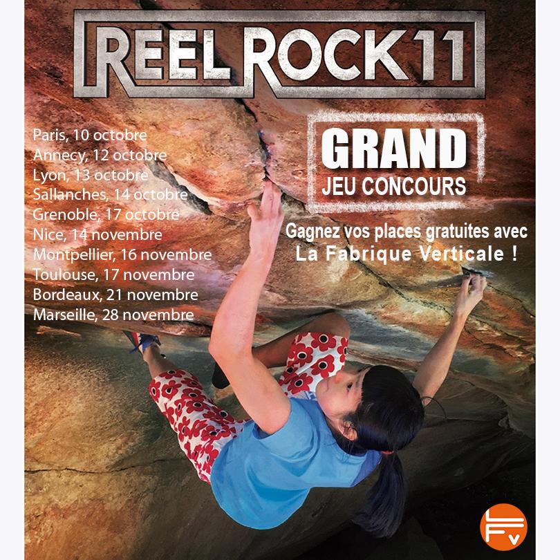 jeu-concours-reelrock 11