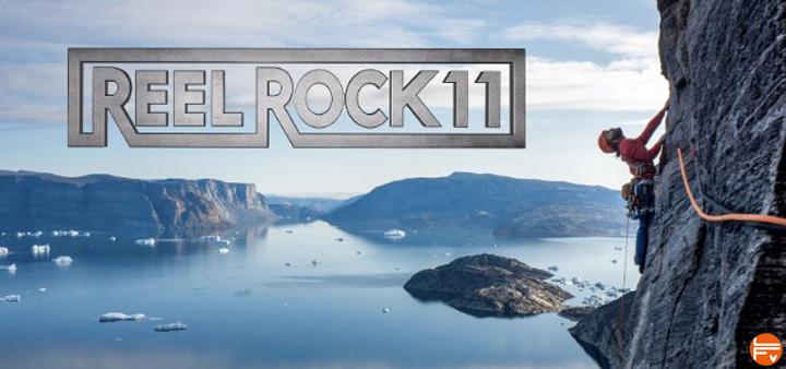 reel-rock-tour