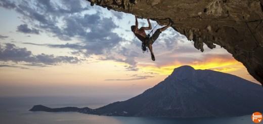 10-ways-climbing-strong