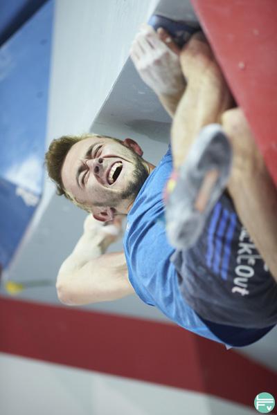 tops-flops-bercy-escalade-preparation-entrainement-competition-manu-cornu