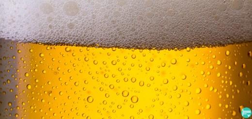 biere-recuperation-escalade-entrainement-fabrique-verticale