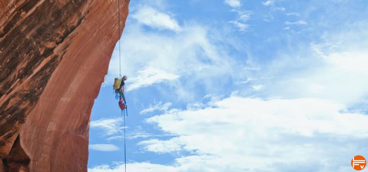 climbing-cancer