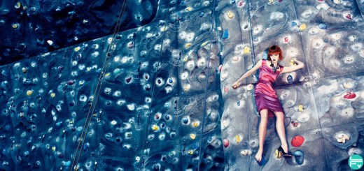 vogue-escalade-rock-climbing-gyms