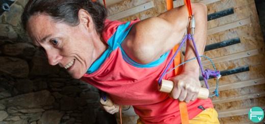 muscle-up-fabrique-verticale-entrainement-escalade