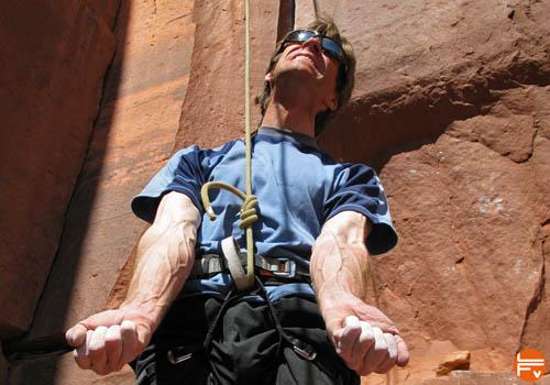 cardio-training-escalade