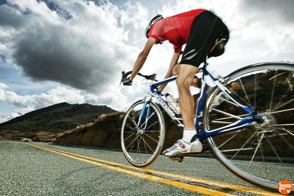 cardio-training-velo-escalade