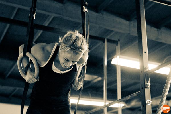 crossfit-muscle-up