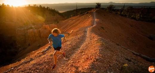 entrainement-cardio-running-escalade