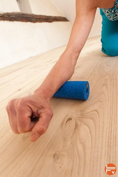 foam-roller-recovery-climbing