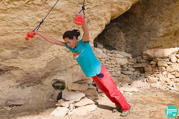 gainage-maxclimbing-max climbing