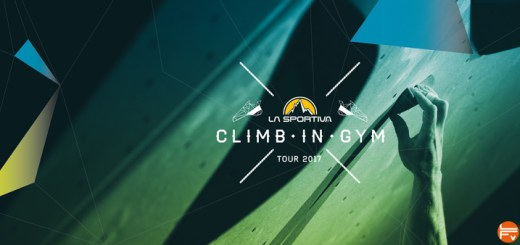 climb-in-gym-lasportiva-2017