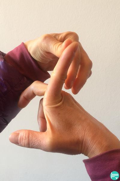 etirements-doigts-flechisseurs