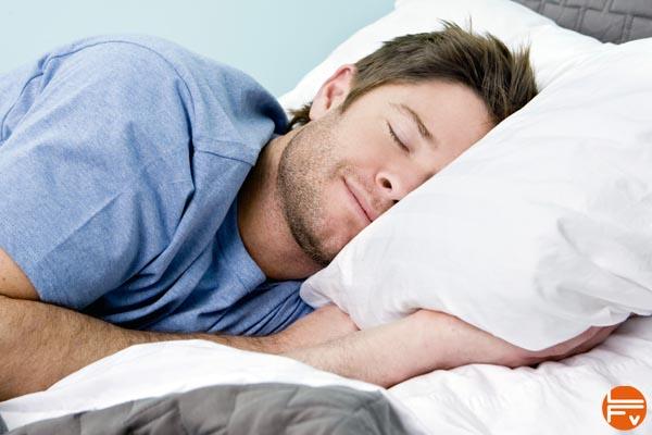 insomnie-escalade-entrainement
