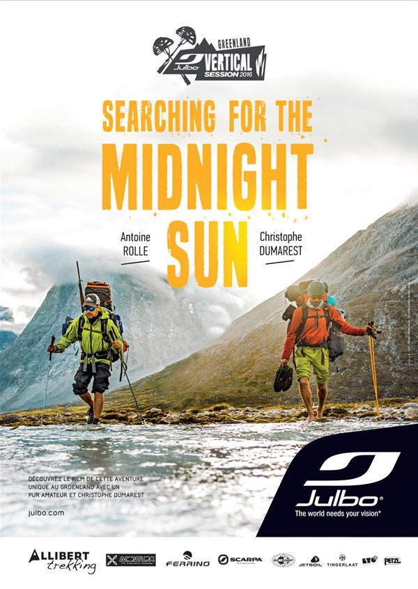 searching-midnicht-sun-film-tournee-julbo