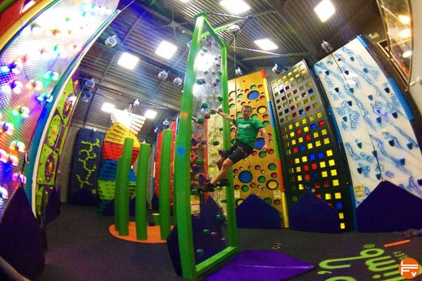 fun-climbing-gyms