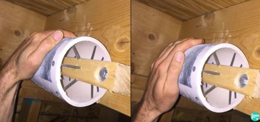 maxi-pull-DIY-climbing-tools-training