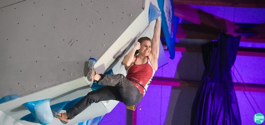 IFSC-Streaming-free-charge-meiringen-petra-klinger