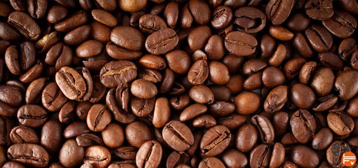 caffeine-climbing