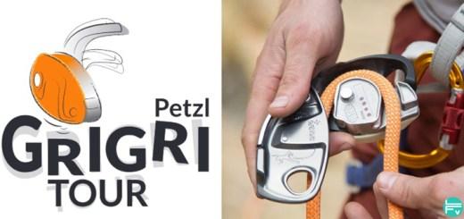 grigri-tour-petzl-securite-escalade