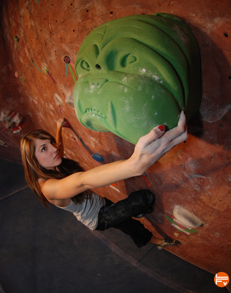prises-escalade-mode-americaine-big-flat-holds