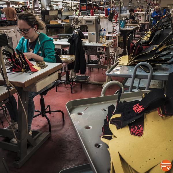 lasportiva-factory-climbing-shoes