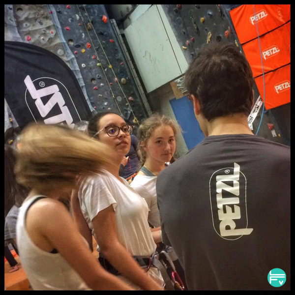 petzl-grigri-tour-murmur-paris-atelier-assutec-escalade-securite