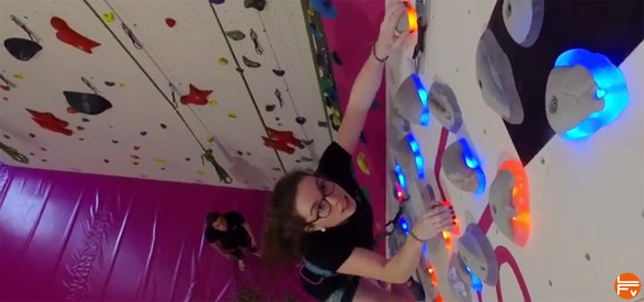 volx-luxov-inauguration-isle-abeau-escalade-connectee