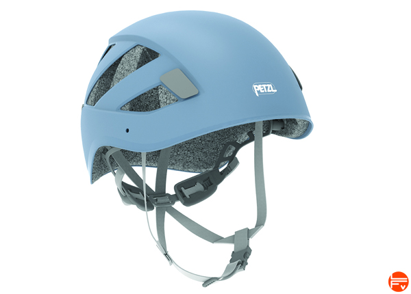 casque-boreo-petzl-innovation-materiel-escalade