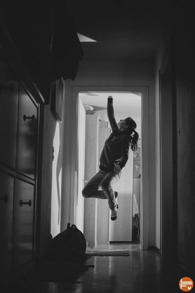 grimpeuse-interview-babsy-zangerl-escalade-entrainement
