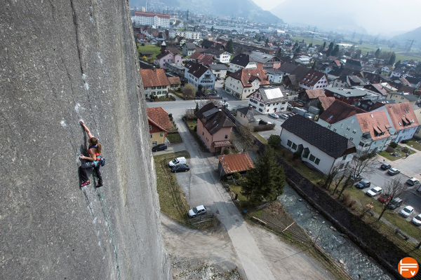 grimpeuse-passion-escalade-babsi-zangerl