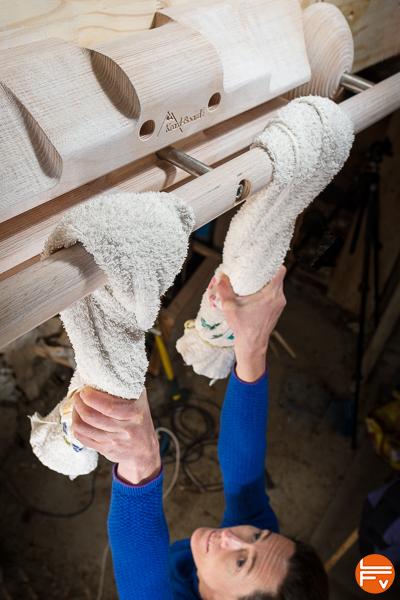 torsade-serviette-entrainement-avant-bras-escalade
