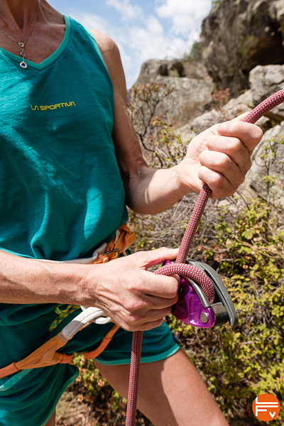 technique-assurage-grigri-petzl
