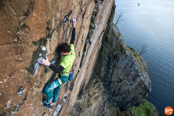 jacopo-larcher-grimpeur-passion-E11