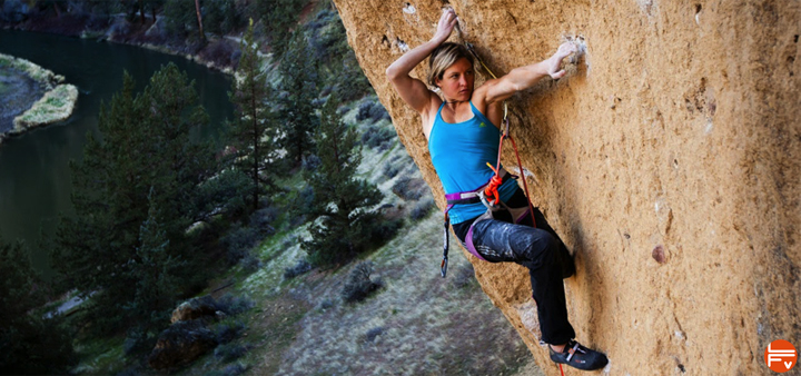 shoulder-mobility-climbing