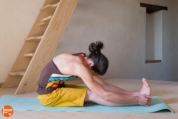 pince-assise-yoga-escalade-progresser-contre-pointe