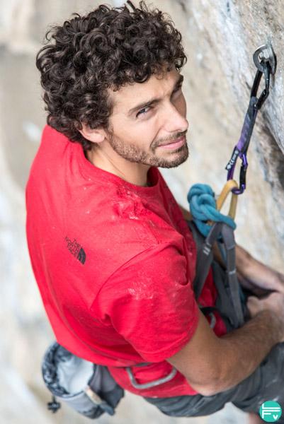 grimpeur-passion-jacopo-larcher-harnais-black-diamond