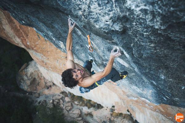 jacopo-larcher-grimpeur-passion-rambla-9a+