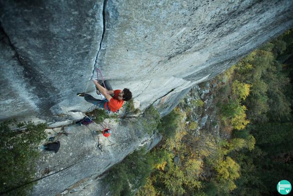 jacopo-larcher-grimpeur-passion-yosemite