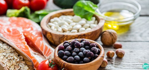 healthy-eating-and-nutrition