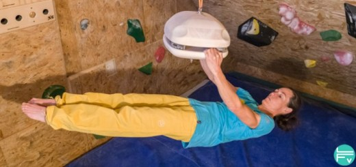 Climbing-burger-antworks-plank-training-core