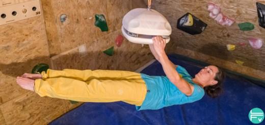 arapalis-climbing-burger-antworks-plank