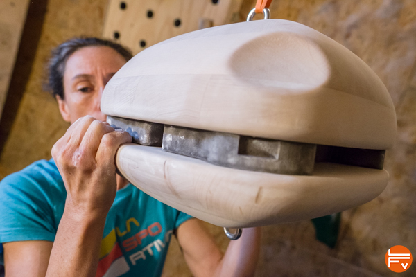 antworks-arapiles-climbing-burger-outil-entrainement-escalade-fabrique-verticale