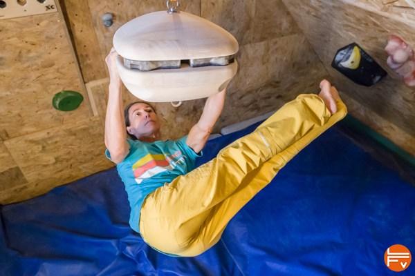 climbing-burger-core-training