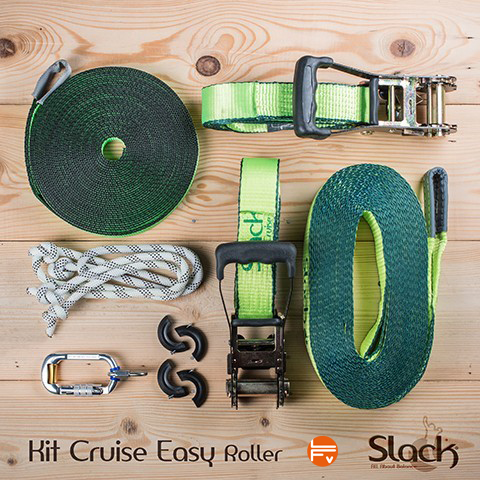 kit-cruise-easy-slackline-avent